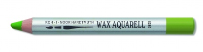 WAX AQUARELL 8280