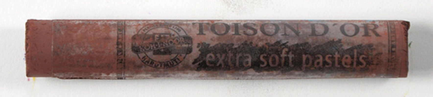 TOISON D`OR pastele extra suche 8550